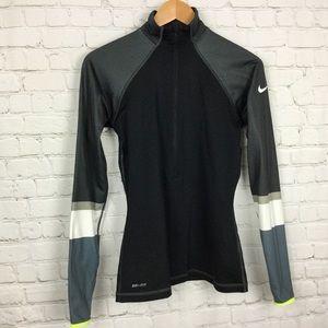 Nike | Track jacket